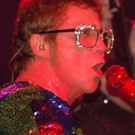The Empress Theatre Presents Kenny Metcalf as Elton & The Early Years Band