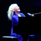 VIDEO: Carole King Surprises Audience at BEAUTIFUL and Performs as Herself Video