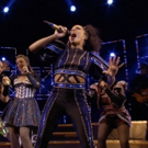 VIDEO: Get A First Look At SIX the Musical in Chicago