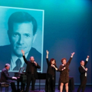 Photo Coverage: ASCAP Celebrates Jerry Herman at the Aventura Arts & Cultural Center Photo