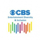 CBS Announces the Creative Team for THE 2019 CBS DIVERSITY SKETCH COMEDY SHOWCASE