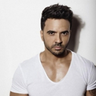 Global Superstar Luis Fonsi Honored At 25th Annual BMI Latin Awards