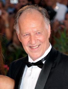 Werner Herzog To Direct Fordlandia TV Series for Hyde Park