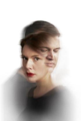 Pop-Up Opera to Offer Reimagined LA TRAGEDIE DE CARMEN