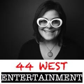 44 West Entertainment Welcomes Manager Rochel Saks