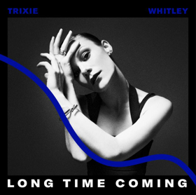 Trixie Whitley Shares New Video, Little Shalimar-Produced Album Out 3/29