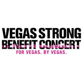 Vegas Strong Benefit Raises More Than $700,000