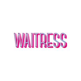 WAITRESS Seeks Young Actress for Seattle Run