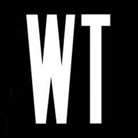 Writers Theatre Announces Season Casting