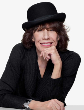 The Actors Fund to Honor Lily Tomlin at 23rd Annual Tony Awards Viewing Gala