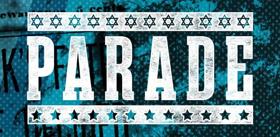 Omaha Playhouse Presents PARADE