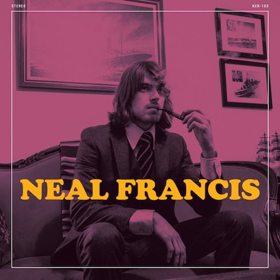 Neal Francis Drops New THESE ARE THE DAYS Single Today