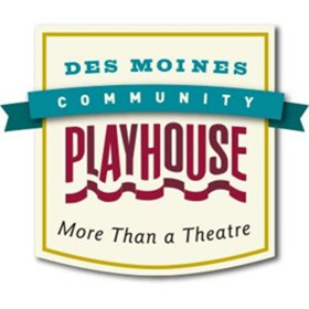 Des Moines Playhouse Presents GOLDEN AGE OF RADIO