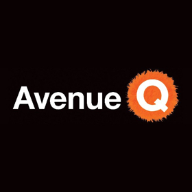 AVENUE Q Debuts First-Ever Interactive Holiday Calendar Throughout December