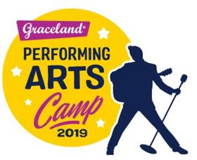 Graceland Announces Performing Arts Camp Expansion