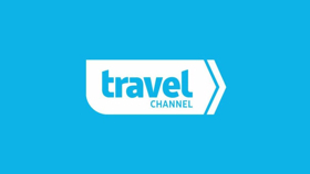 Scoop: Travel Channel's Programming Highlights, 3/25-4/7