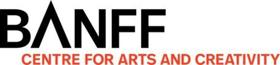 Opera Columbus, Against the Grain Theatre and Banff Centre Seek Members for Virtual Chorus Extravaganza