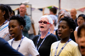 BWW Interview: Composer Jim Fortune Talks PERICLES at the National Theatre