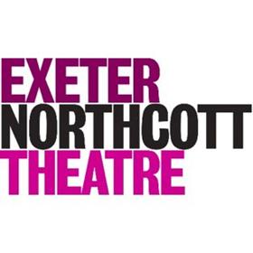 Exeter Northcott Theatre announces Autumn/Winter Season for 2018/19