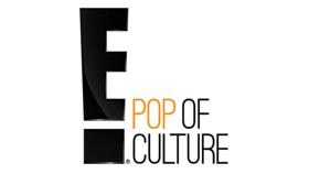 E! Renews REVENGE BODY WITH KHLOE KARDASHIAN, VERY CAVALLARI, DATING #NOFILTER