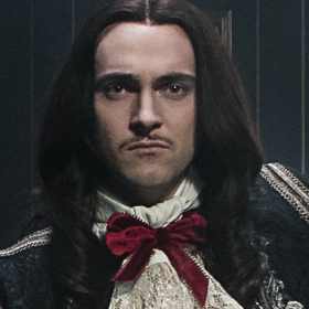Ovation Acquires U.S. Premiere Rights to Season Three of VERSAILLES
