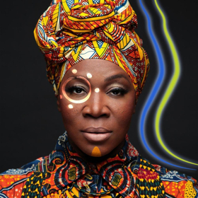 India.Arie Comes To Ovens Auditorium May 9
