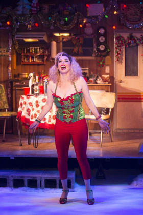 U.S. Court of Appeals Rules WHO'S HOLIDAY as Parody; Broadway Run Planned for 2018!