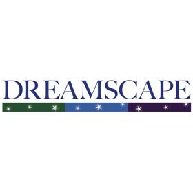 Dreamscape Media Announces Exclusive Partnership With Hallmark Publishing Around New Audiobooks Venture