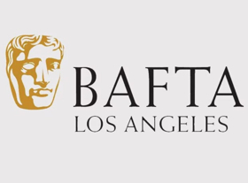 BAFTA Los Angeles Expands Newcomers Program to Include International Talent