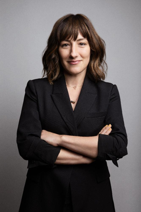 Times Square Alliance Announces Jean Cooney as Director of Times Square Arts