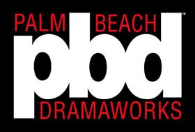 Palm Beach Dramaworks Announces 2018 – 2019 Season