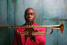 Grammy Award Winning Trumpeter Nabaté Isles Takes Listeners on Eclectic Excursions with New Album