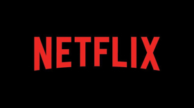 Netflix Announces Creation of Production Hub in Toronto