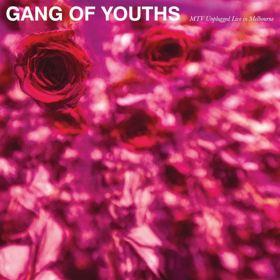 Gang Of Youths Headline North American Tour Starts Next Week, MTV Unplugged Melbourne Performance Airs Saturday