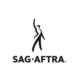 SAG-AFTRA Issues Statement On The Passing Of New York Assembly Bill A.8155-B