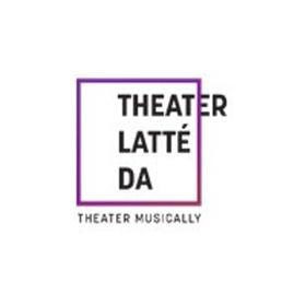 Theater Latté Da Announces Extended Performances Of A LITTLE NIGHT MUSIC