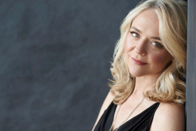 Rachel Bay Jones Brings SOMETHING BEAUTIFUL to Feinsteins at the Nikko