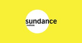 Sundance Institute Brings $182 Million in Economic Impact to Utah with 2019 Sundance Film Festival