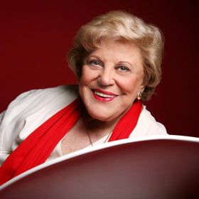 BWW Interview: THE SHOW GOES ON! Broadway,Television And Screen Icon Kaye Ballard Talks About Her New Documentary Film And More