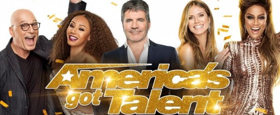 See Which Acts Made it Through to the Semi-Finals on AMERICA'S GOT TALENT