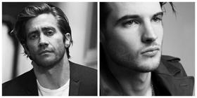 Jake Gyllenhaal and Tom Sturridge Star In SEA WALL / A LIFE; Previews Begin In February