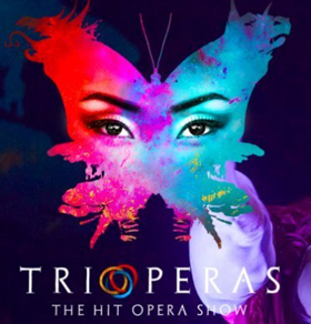 Covent Garden Soloists Productions Present The World Premiere Of TRIOPERAS