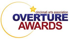 CAA 2018 Overture Award Winners Announced