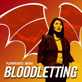 Review: BLOODLETTING Opens Center Theatre Group's Block Party 2018 at the Kirk Douglas Theatre