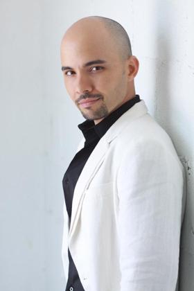 Opera Orlando Presents NOCHE DE ZARZUELA