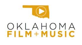 Upcoming Film HOSEA Begins Filming in Oklahoma