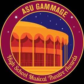 ASU Gammage Announces Nominees and Finalists for High School Musical Theatre Awards