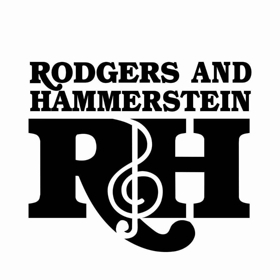 The Rodgers & Hammerstein Organization Announces BroadwayCon Events