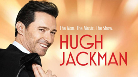 Review Roundup: Hugh Jackman's THE MAN. THE MUSIC. THE SHOW. - What Did The Critics Think?