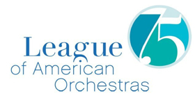 League Announces National Conductor Preview Lineup